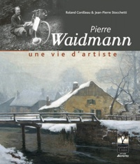 Roland Conilleau - Pierre Waidmann.