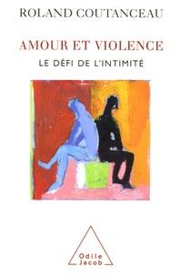 Amour et violence - Le défi de lintimité.pdf