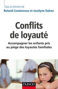 Conflits de loyauté - Accompagner les enfants pris au piège des loyautés familiales.pdf