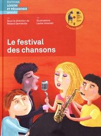 Le festival des chansons.pdf
