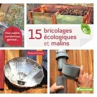 15 Bricolages écologiques et malins.pdf