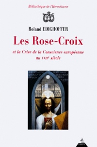 Birrascarampola.it Les Rose-croix et la crise de conscience européenne au XVIIe siècle Image