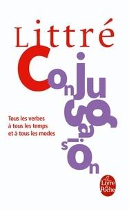 Roland Eluerd - La conjugaison française.