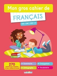 Mon gros cahier de français CE2-CM1-CM2-6e.pdf