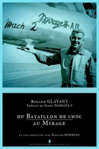 Du bataillon de choc au Mirage.pdf