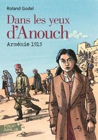 Era-circus.be Dans les yeux d'Anouch - Arménie 1915 Image