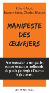 Openwetlab.it Manifeste des oeuvriers Image