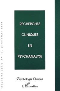 Roland Gori et  Collectif - .
