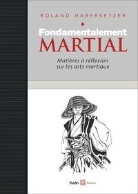 Goodtastepolice.fr Fondamentalement martial - Matières à réflexions sur les arts martiaux Image