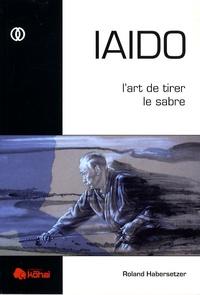 IAIDO - Lart de tirer le sabre.pdf