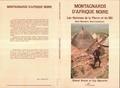 Roland-J-L Breton - Montagnards d'Afrique noire - Les hommes de la pierre et du mil, Haut-Mandara, Nord-Cameroun.