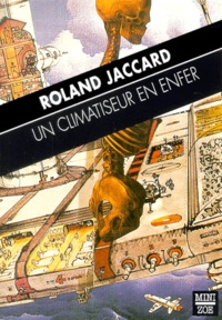 Roland Jaccard - .