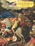 Roland Krischel - Tintoret - Naissance d'un guide.