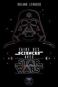 Deedr.fr Faire des sciences avec Star Wars Image