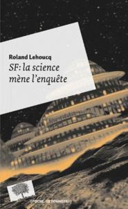 SF : la science mène lenquête.pdf