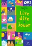 Roland Ley et Jean-Claude Landier - .