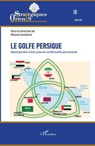 Téléchargements ebook gratuits pour mon coin Orients stratégiques N° 10/2019  9782140139512 en francais par Roland Lombardi