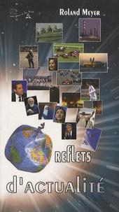 Reflets dactualité.pdf