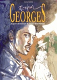 Roland Monpierre - Monsieur Georges Tome 1 : .