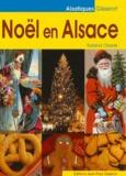 Roland Oberlé - Noël en Alsace.