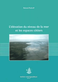 Lélévation du niveau de la mer et les espaces côtiers.pdf