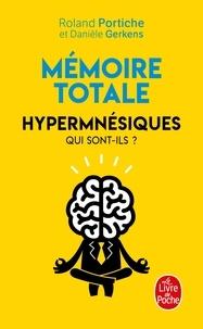Mémoire totale - Hypermnésiques, qui sont-ils ?.pdf