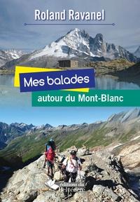 En balade autour du Mont Blanc.pdf