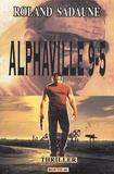 Roland Sadaune - Alphaville 9-5.