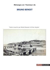 Roland Saussac et Gilles Vergnon - Histoire(s) de Lyon et d'ailleurs - Mélanges en l'honneur de Bruno Benoît.