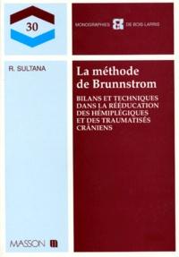 Roland Sultana - .