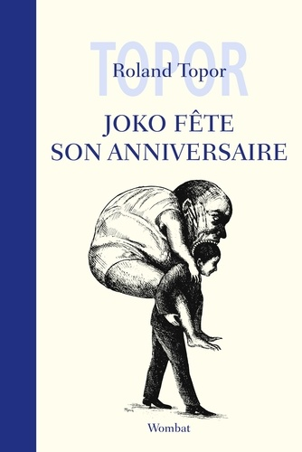 Joko fête son anniversaire