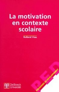 LA MOTIVATION EN CONTEXTE SCOLAIRE.pdf