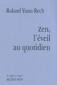 Zen, léveil au quotidien.pdf
