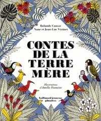 Contes de la terre mère.pdf