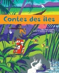 Contes des îles.pdf