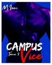 Roleo Reborn et  Roleo.F - Mission secrète avec mon Boss.