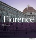 Rolf C. Wirtz et Clemente Manenti - Florence.
