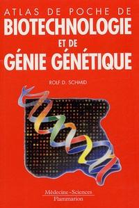 Atlas de poche de biotechnologie et de génie génétique ( parutions 10 juin 2005 ).pdf