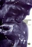Rolf Keller et  Collectif - L'ENCOURAGEMENT AU MECENAT EN MATIERE CULTURELLE. - Aspects économiques et fiscaux, Actes d'un colloque organisé le 26 septembre 1996.