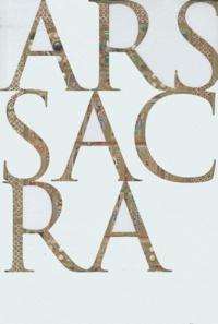 Deedr.fr Ars Sacra - L'art chrétien de l'Antiquité à nos jours Image