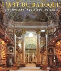 Lart du baroque. Architecture, sculpture, peinture.pdf