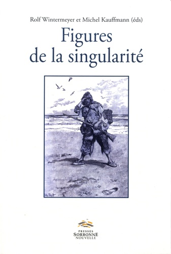 Figures de la singularité