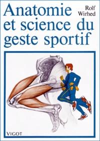 Anatomie et science du geste sportif.pdf