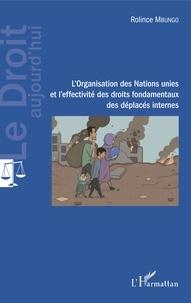 LOrganisation des Nations unies et leffectivité des droits fondamentaux des déplacés internes.pdf