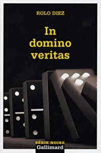Rolo Diez - In domino veritas.