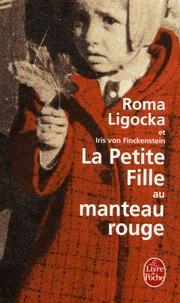 Ucareoutplacement.be La Petite Fille au manteau rouge Image