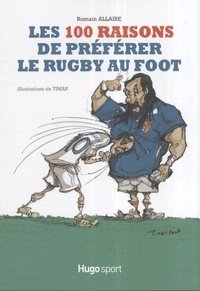 Les 100 raisons de préférer le rugby au foot.pdf
