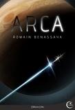 Romain Benassaya - Arca.