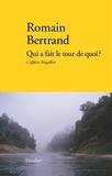 Romain Bertrand - Qui a fait le tour de quoi ? - L'affaire Magellan.