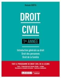 Droit civil 1re année - Introduction générale au droit, droit des personnes, droit des familles.pdf